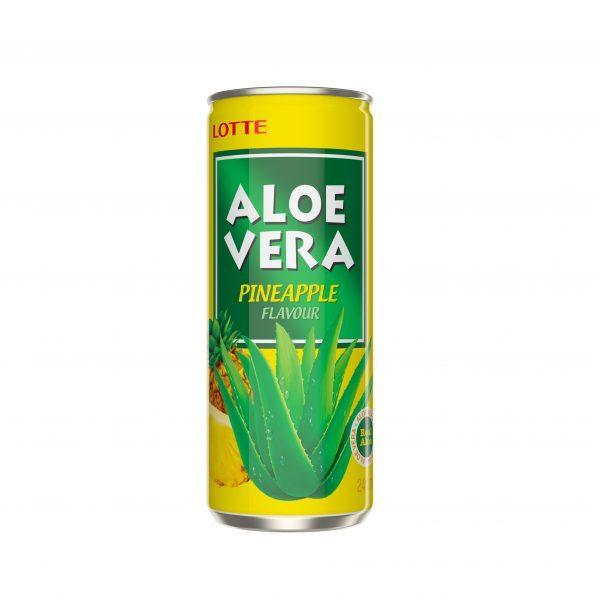 Lotte_Pineapple_Alloe